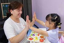 孩子语言表达能力差要怎么改善