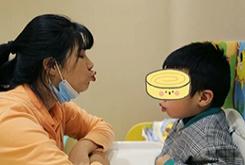 小孩不会说话怎么办,有哪些好方法