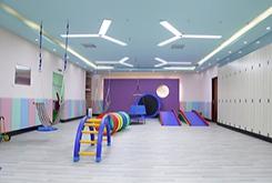 武汉儿童语言训练机构排名上榜的机构有哪家?