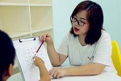 有什么方法能纠正孩子上课注意力不集中