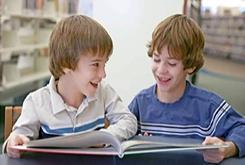 儿童注意力不集中的表现