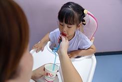 武汉儿童语言障碍培训比较好的机构