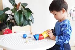 孩子注意力不集中的训练方法有哪些