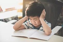 儿童注意力不集中的原因有哪些?