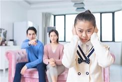 孩子感统失调怎么办?
