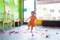 儿童感觉统合失调的表现有哪些