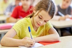 孩子注意力不集中要怎么训练?