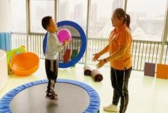 培养孩子专注力的好方法
