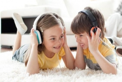 听觉统合失调的表现