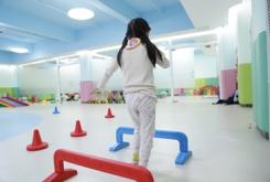 儿童感统训练的好处有哪些呢?