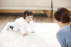 改善前庭觉失调的家庭训练方法