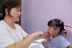 武汉哪里有儿童语言障碍培训机构