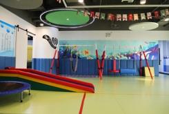 武汉正规的儿童感统训练机构哪里有
