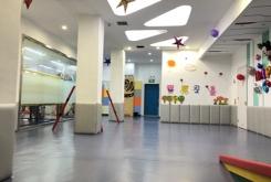 武汉有没有儿童注意力培训机构