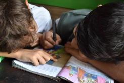 孩子注意力不集中的表现,不可忽视!