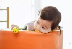 孩子注意力不集中的原因有哪些