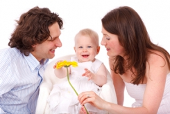 2岁宝宝不会说话怎么办?