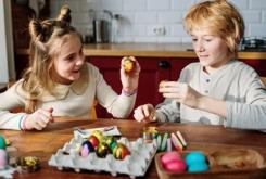 改善孩子上课注意力不集中的训练方法