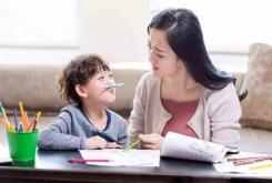 四个诀窍告诉你在家如何提升孩子的专注力