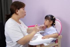 武汉儿童语言训练机构哪家好?