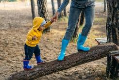 儿童感统失调有哪些症状