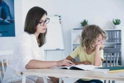 孩子注意力不集中怎么办?该如何解决?