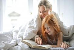 孩子语言表达能力差如何训练才能提升