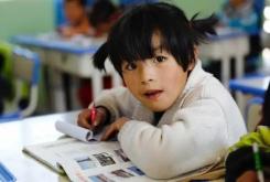 如何让孩子注意力集中?有哪些小技巧改善孩子注意力不集中?
