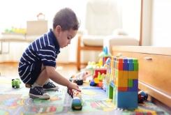 孩子注意力不集中怎么提高孩子注意力?