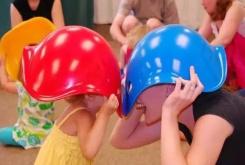 孩子前庭感统失调的症状有哪些