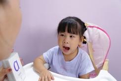 孩子说话吐字不清该怎么训练?纠正发音短板并不难!